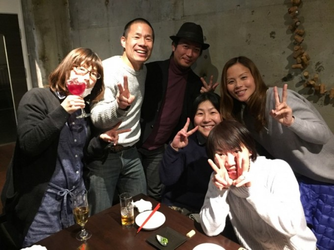 ○IMG_5868